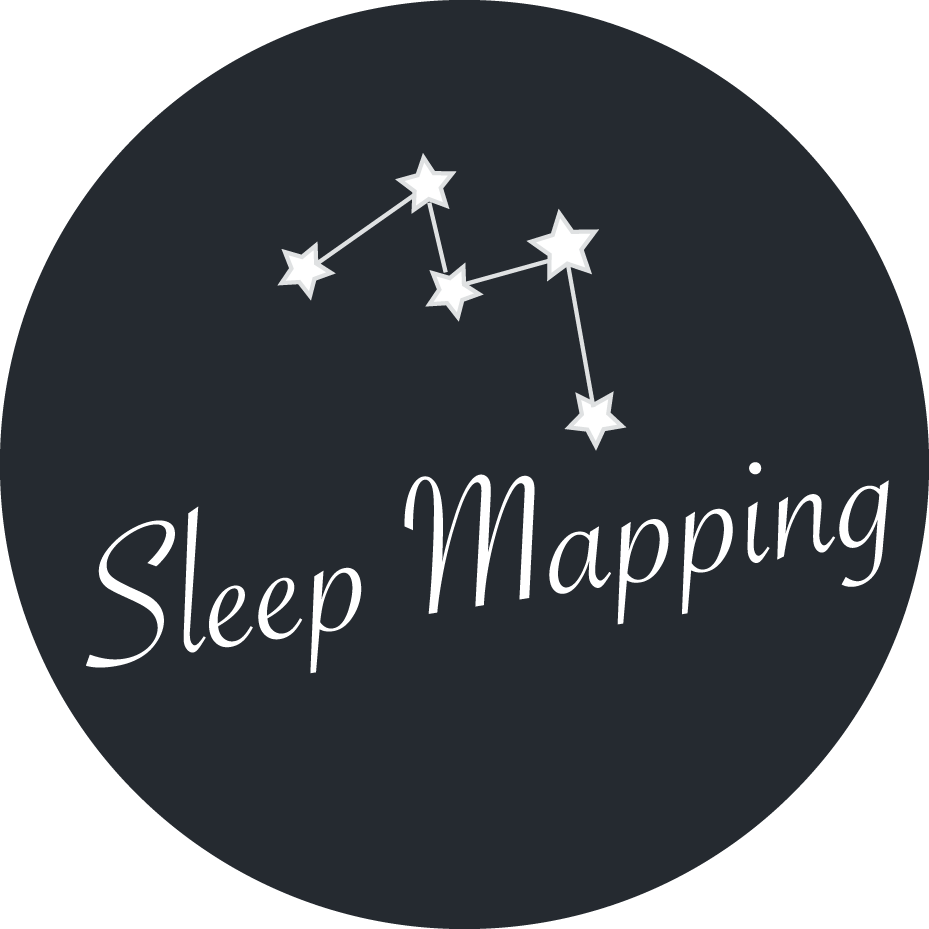 sleepmapping